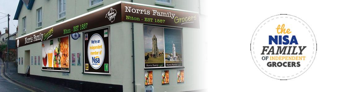 norris-grocers