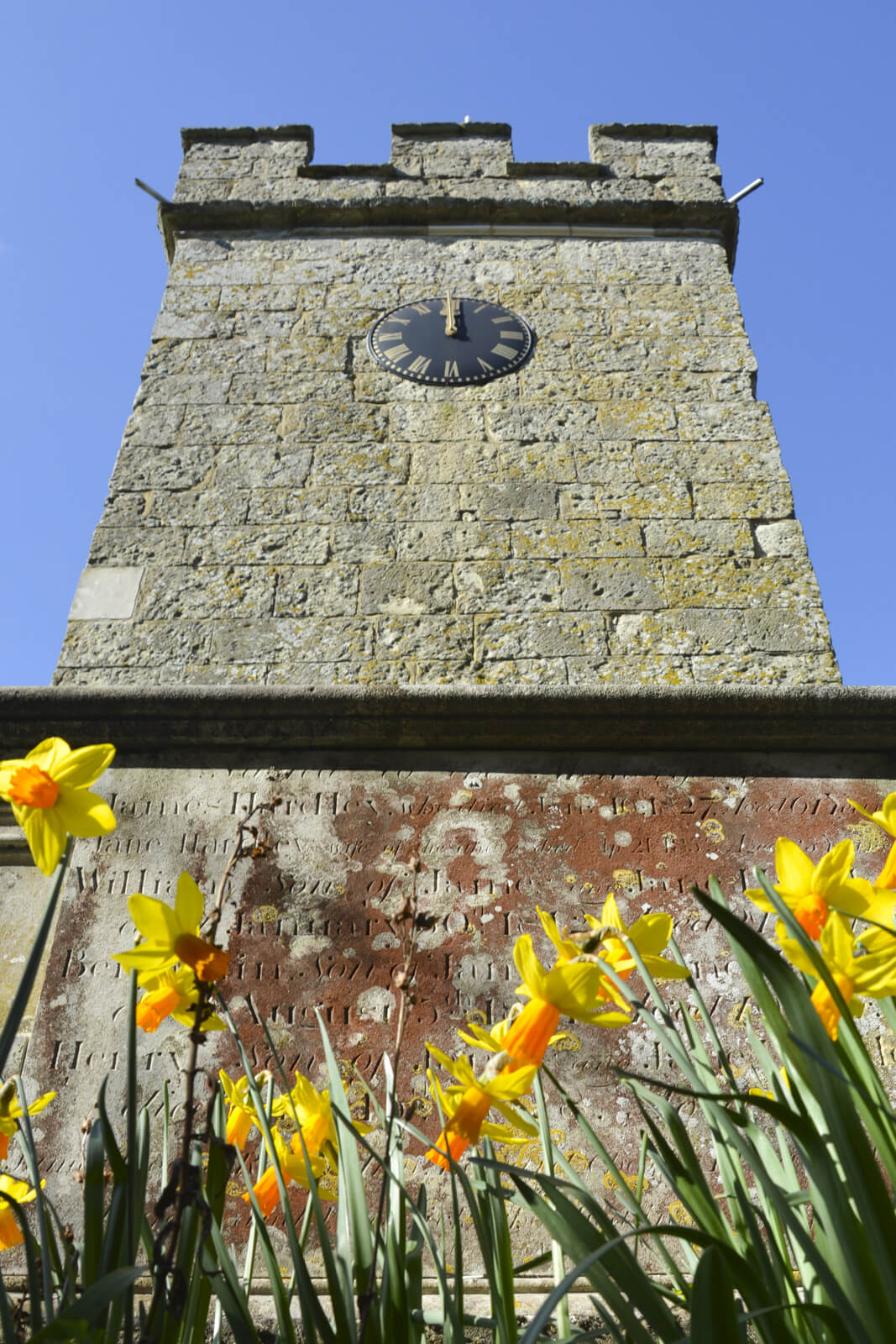 20150322 DSC_0571 Whitwell Church