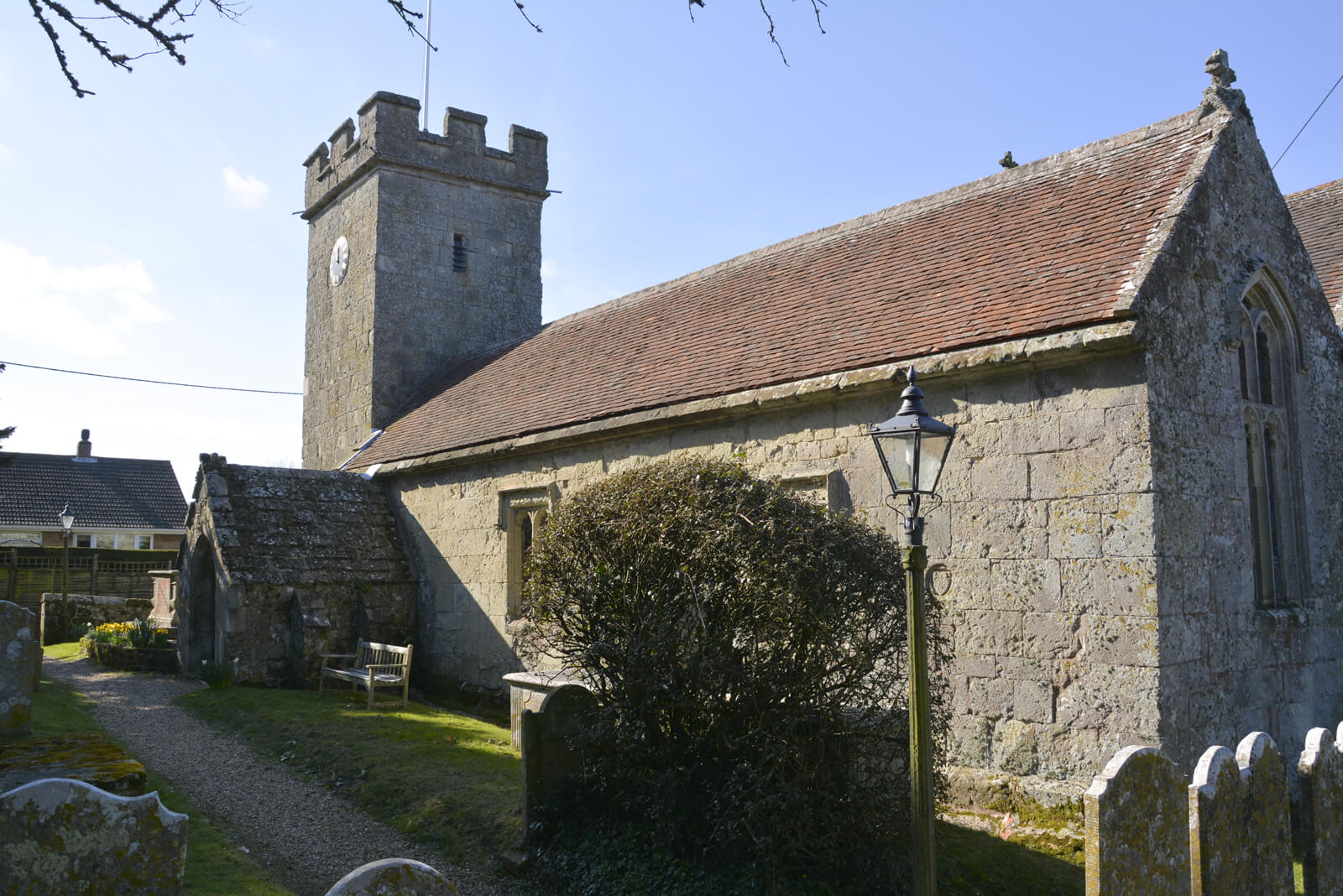 20150322 DSC_0600 Whitwell Church